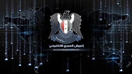 Syrian Electronic Army (SEA)