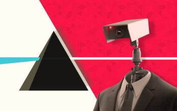 Privacy Not Prism