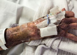 Killer cuts: how austerity has dragged down life expectancy in England