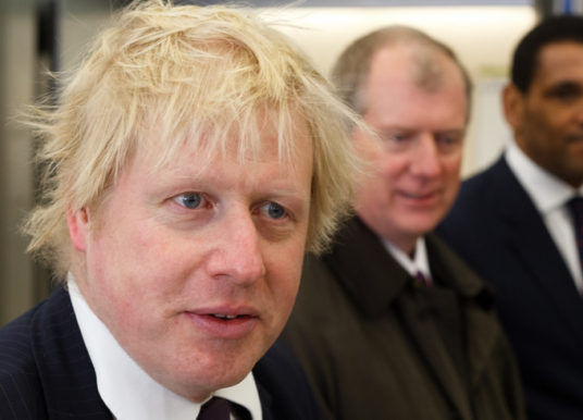 After Dominic Cummings: the real threat to Boris Johnson's premiership is the coming economic crisis