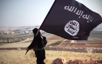 Islamic State (ISIS)