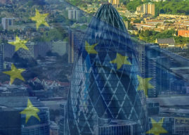 Brexit: Economists for Free Trade event had poor maths and only one economist