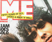 NME is dead: Find new music with these magazines and blogs