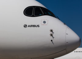 Brexit could force Airbus to leave UK