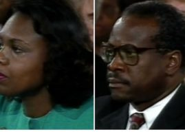 Kavanaugh accusations: Have things changed since Anita Hill?