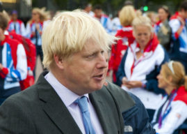Will Boris Johnson call an early election?