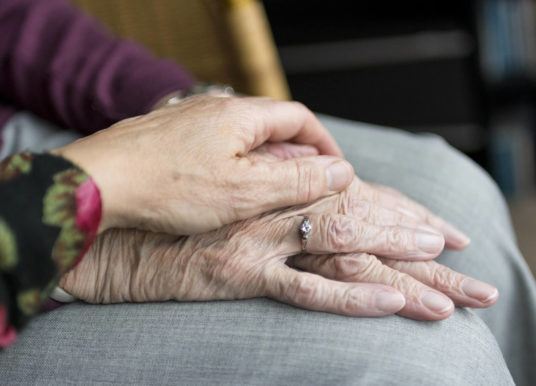 UK mortality rates continue to rise