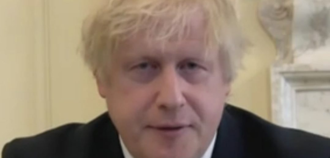 Boris Johnson tells public to move on after Cummings scandal